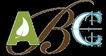 Auburn Beautification Commission